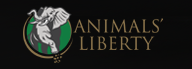 animalsliberty